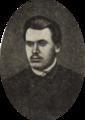 Józef Szmaus Proletarjat.png