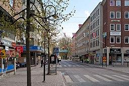 västra storgatan jönköping