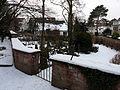 Jüdischer Friedhof Feudenheim Talstr 01 fcm.jpg