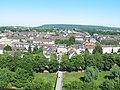 Jülich Overview - City4.jpg