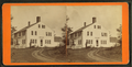 J. Lang Couch's residence, by Couch, C. M., fl. 1860-1889.png