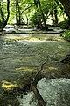 J32 143 Ciginovac-Abfluss.jpg