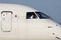 JAL Embraer170(JA211J) (3936712279).jpg