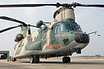 JASDF CH-47J(LR) tsuiki 20121028 114616.jpg