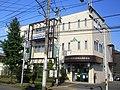 JA Tokyo Midori Nishisuna Branch.jpg