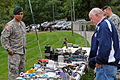 JBLM soldiers demonstrate equipment changes DVIDS313219.jpg