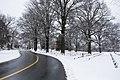 JBM-HH battles first winter storms 150107-A-DZ999-342.jpg