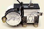 JEDI detector Juno arrival press kit 01072016 223947.jpg