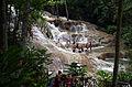 JM-ocho rios-dunn falls 02.jpg