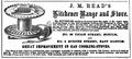 JMRead UnionSt BostonDirectory 1861.png