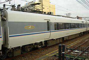 JRwest Saha682-2210.jpg