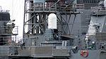 JS Yugiri Mk 15 Phalanx CIWS.jpg