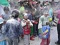 JUGADORES DIADEBLANCOS2007.jpg