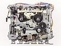 JVC KD-A22 - cassette transport mechanism-0339.jpg