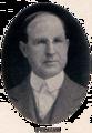 J H Felgar.png