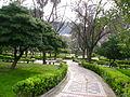 Jaén - Parque de la Victoria 01.jpg