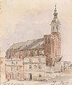 Jacob Alt Pfarrkirche in Troppau.jpg
