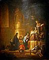 Jacob Willemszoon de Wet, el Viejo - Presentación al templo.jpg