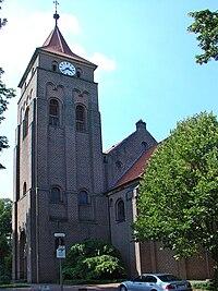 Jacobskerk Oeding.jpg