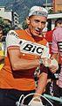 Jacques Anquetil, Giro d'Italia 1967.jpg