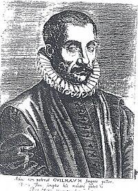 Jacques Guillemeau - Portrait.jpg