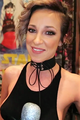 Jada Stevens at AVN Expo 2018 08.png
