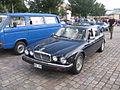 Jaguar XJ6 4.2 Series III (7552801072).jpg