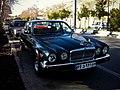 Jaguar XJ6 Shiraz.jpg