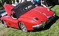 Jaguar XK140 DHC (1956) (35993169131).jpg