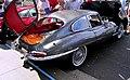 Jaguar XKE 2+2 Rear Hatch Open.jpg