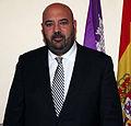 Jaime Martínez Llabrés.JPG