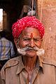 Jaisalmer-Uptown-2-Watchman-20131009.jpg