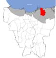 Jakarta Koja.PNG