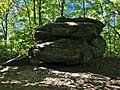 Jake's Rocks Overlook Trail - 20200806 - 08.jpg