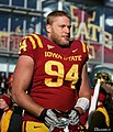 Jake McDonough Iowa State.jpg