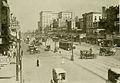 Jambalaya 1916 Canal Street Busy Traffic.jpg