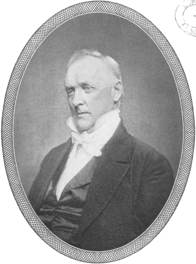 James Buchanan in 1860s.png