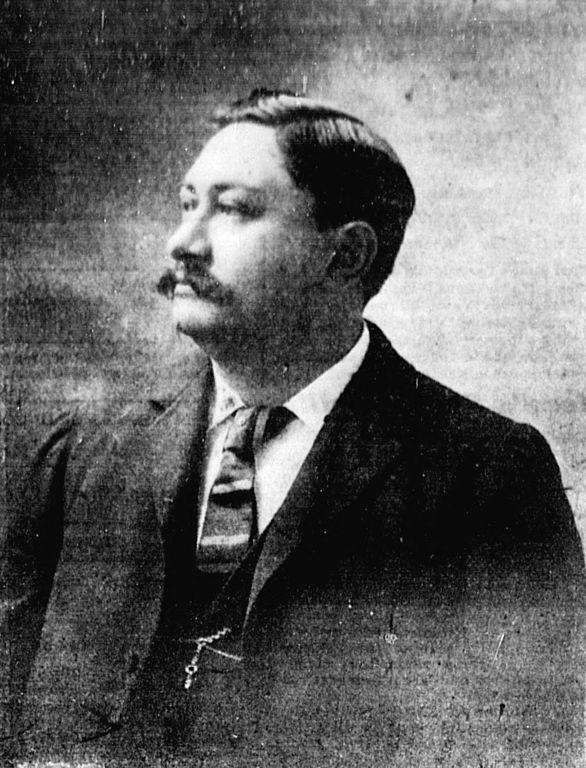 File James H Boyd 1901 Jpg Wikimedia Commons