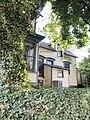 James Mitchell Rogers House, Winston-Salem, NC (49030992831).jpg