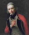 James Wolfe, General (1768).JPG