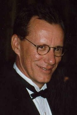 James woods 1995 emmy awards.jpg