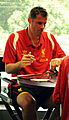 Jamie Carragher meets the fans.jpg