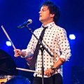 Jamie Cullum at the North Sea Jazz Festival 2015 (double cropped).jpg