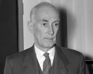 Jan Oort Dutch astronomer