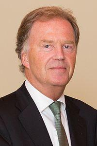 Jan Ole Grevstad.jpg