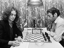 Jan Timman versus Michael Stean (1978).jpg