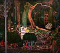 Jan Toorop The Young Generation 1892 28102016.jpg