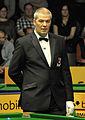 Jan Verhaas at Snooker German Masters (DerHexer) 2013-01-30 01.jpg