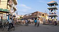 JanakpurMuraliChowk.jpg
