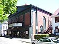 Jane Pickens Theater Newport RI.jpg